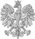Komornik Sądowy Konrad Zdziebłowski